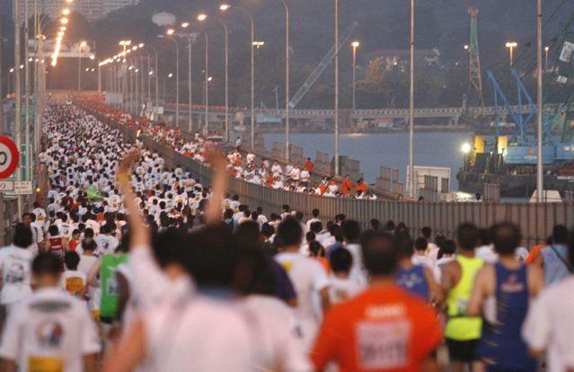 Penang-Bridge-International-Marathon