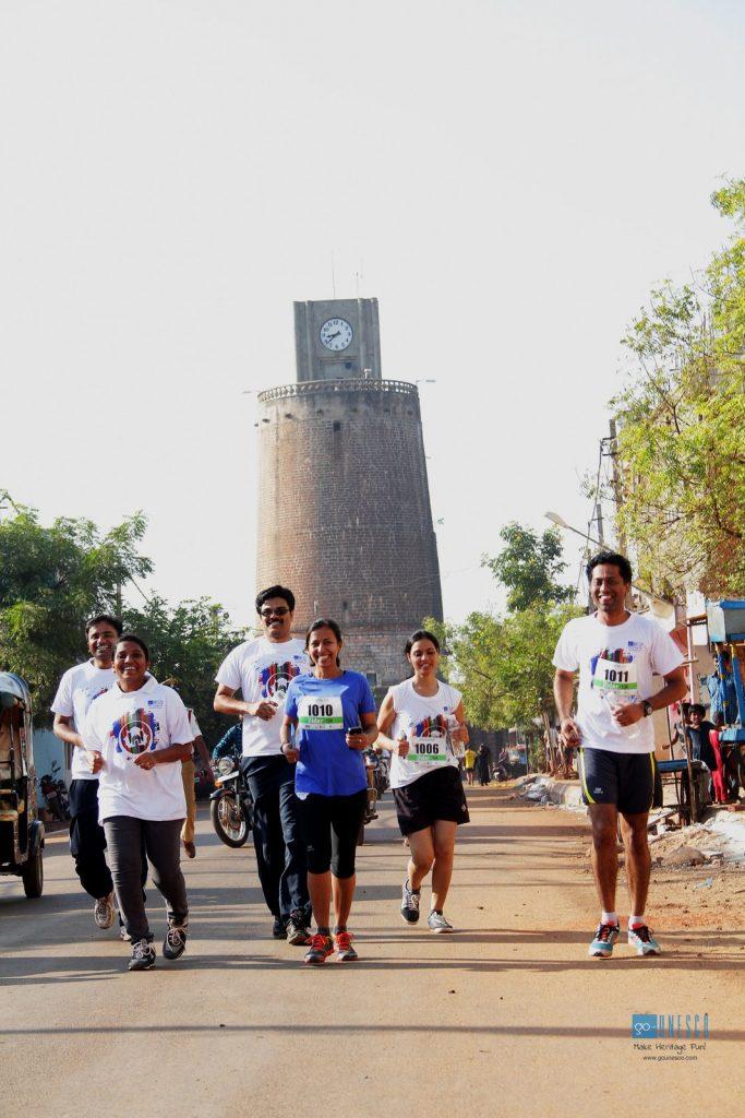 D.C Dr. P. C. Jaffar participating