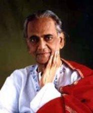 Dr. Nataraja Ramakrishna Source: www.narthaki.com