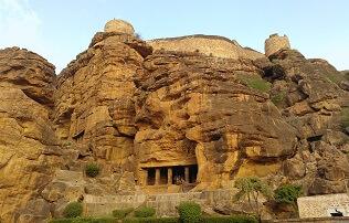 Badami-Cave-Temple-tiny