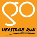 Go Heritage Run