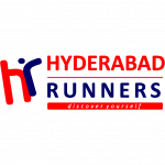 Hyderabad_Runners_logo