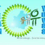 Team Yuva Bidar