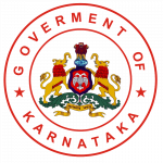 Bidar Administration, Karnataka Government