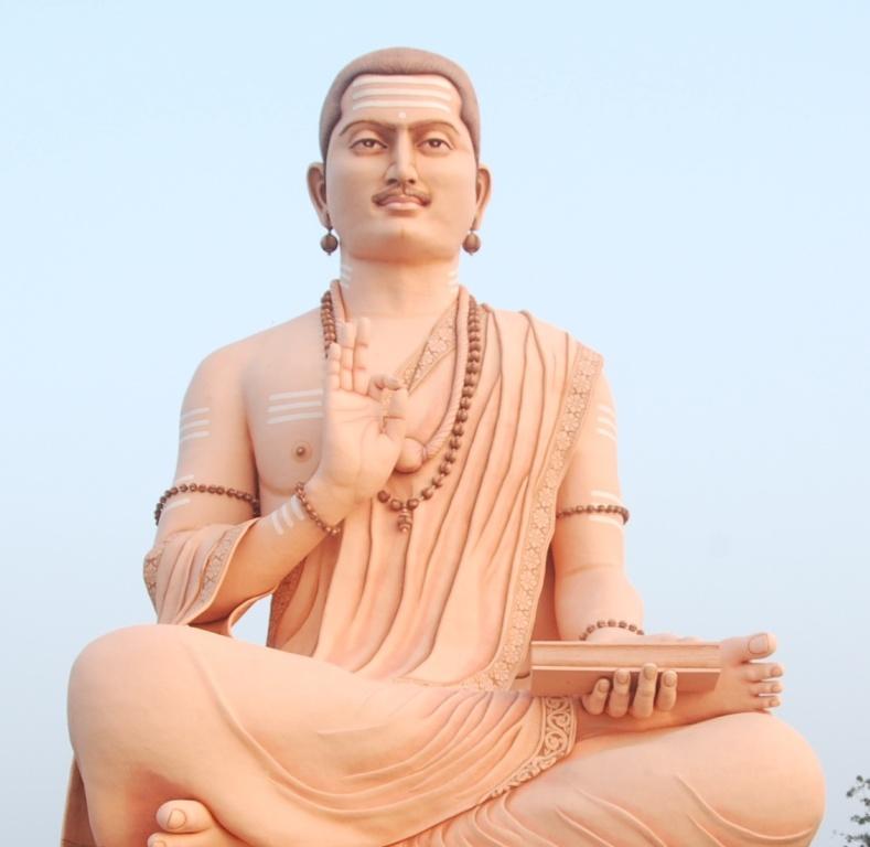 Basava-Kalyana