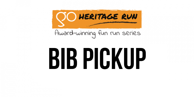 go-heritage-run-bib-pickup