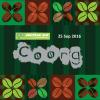 GHR - Coorg 2016