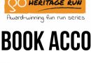 go-heritage-run-accommodationgo-heritage-run-accommodation