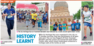 Deccan Chronicle - July 25 2016 -Page 18