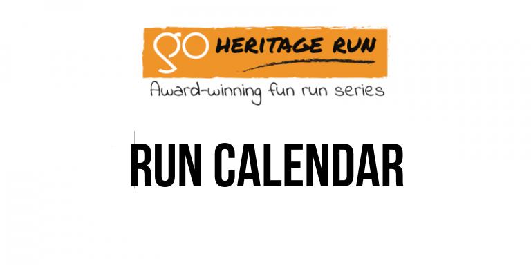 go-heritage-run-calendar