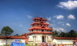 bhagamandala-temple-coorg-tiny