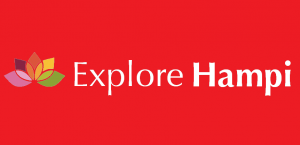 EXPLORE HAMPI