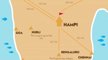 Hampi-location-map-tiny