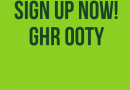 Sign up – Go Heritage Run – Ooty