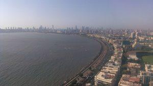 marine_drive_mumbai_heritage_run