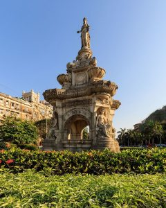 flora_fountain_mumbai_heritage_run