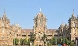 chhatrapati_shivaji_mumbai_heritage_run