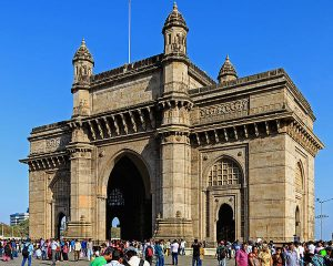 Gateway_of_India_mumbai_heritage_run