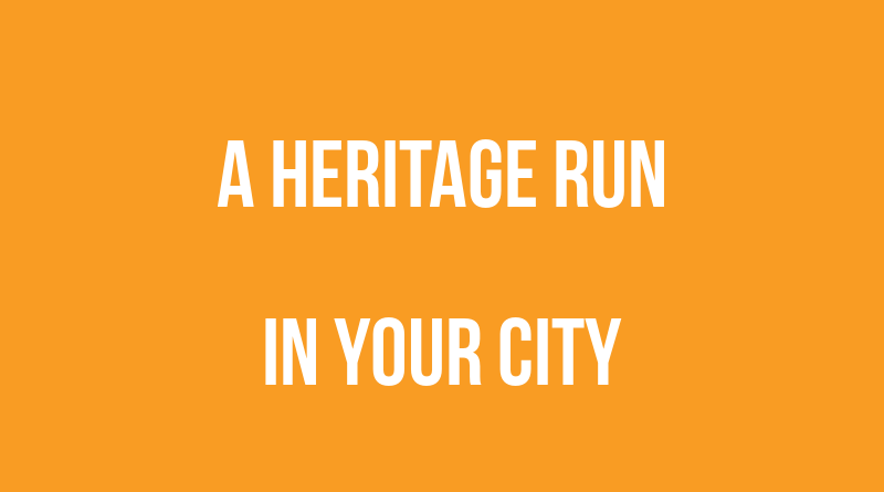 go-heritage-run-city