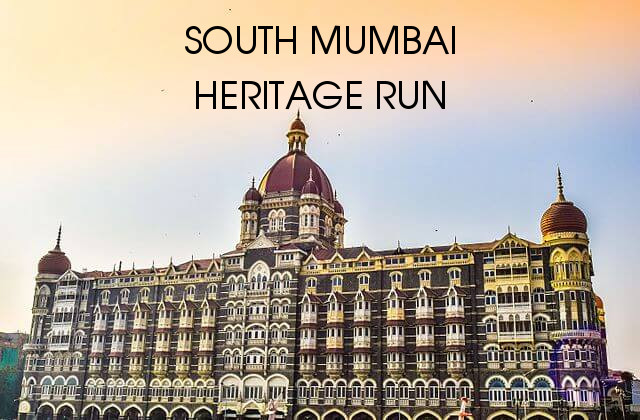 The_TajMahal_Palace_Hotel_mumbai_heritage_run1