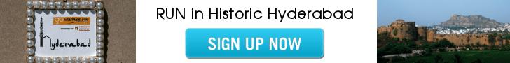 ghr-hyderabad-banner