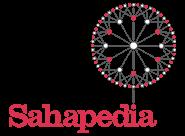 sahapedia-logo