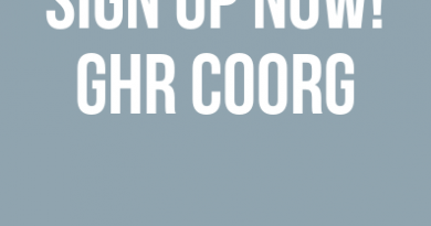 sign-up-go-heritage-run-coorg