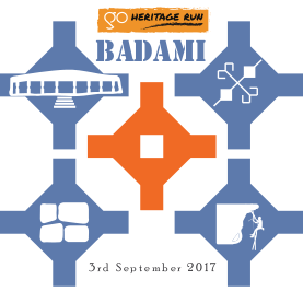 GHR - Badami 2017