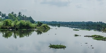triveni-sangam-heritage-run-route