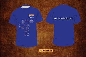Bidar-T-shirt
