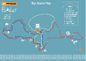Bidar-Consolidated-Run-Routes