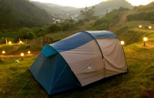 Aventura_Ooty_camping