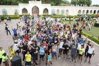 go-heritage-run-hyderabad-runners