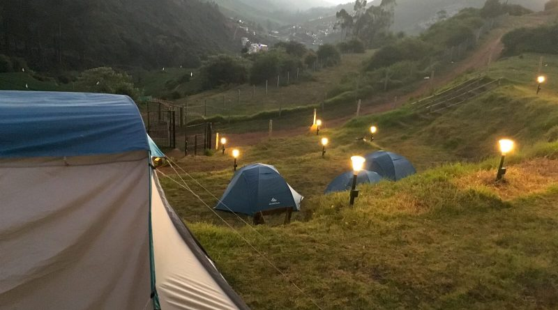 aventura-ooty-camping-Tent