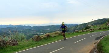 Scenic-route-Go-Heritage-Run-Ooty