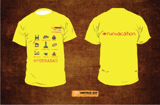 ghr-Hyderabad-2018-run-t-shirt