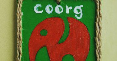 ghr-coorg-2018-medal