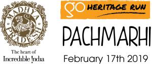 GHR Pachmarhi