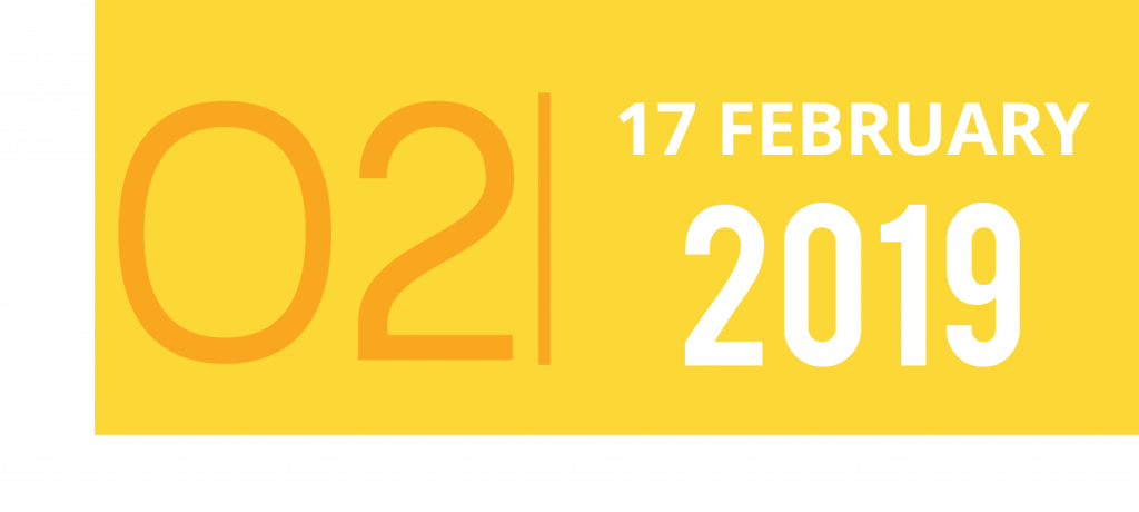 17 february go heritage run
