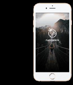 runcation-invite