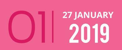 27-january-2019-go-heritage-run