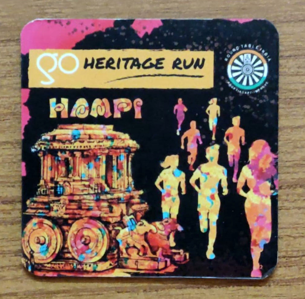 ghr-hampi-2019-medal