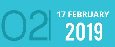 go-heritage-run-pachmarhi-17-february-2019
