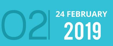 go-heritage-run-khajuraho-24-february-2019