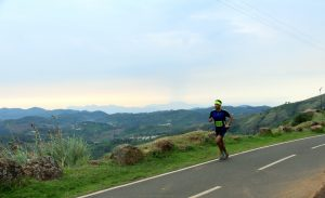 ooty-runcation-run-hills-lovedale-valley