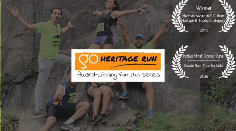 go-heritage-runs