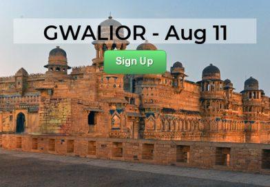 ghr gwalior august 11 fort