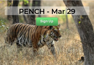 ghr pench march 29 2020