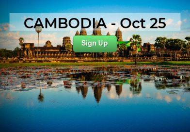 cambodia runcation october 25 2019