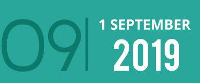 go-heritage-run-orchha-september-1-2019